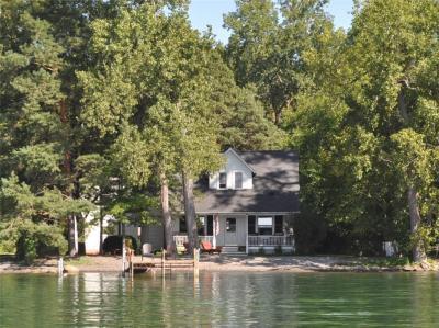 Photo of 4574 Lake Drive, Gorham, NY 14424