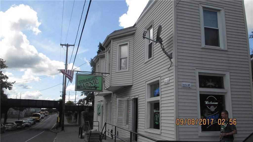 688 Lexington Avenue, Rochester, NY 14613