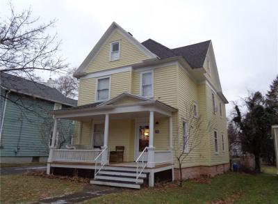Photo of 78 Cherry Street, Geneva City, NY 14456