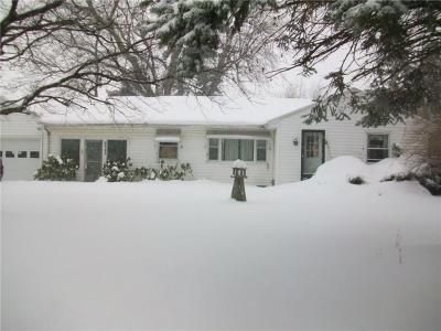 Photo of 6943 Lake Avenue, Williamson, NY 14589