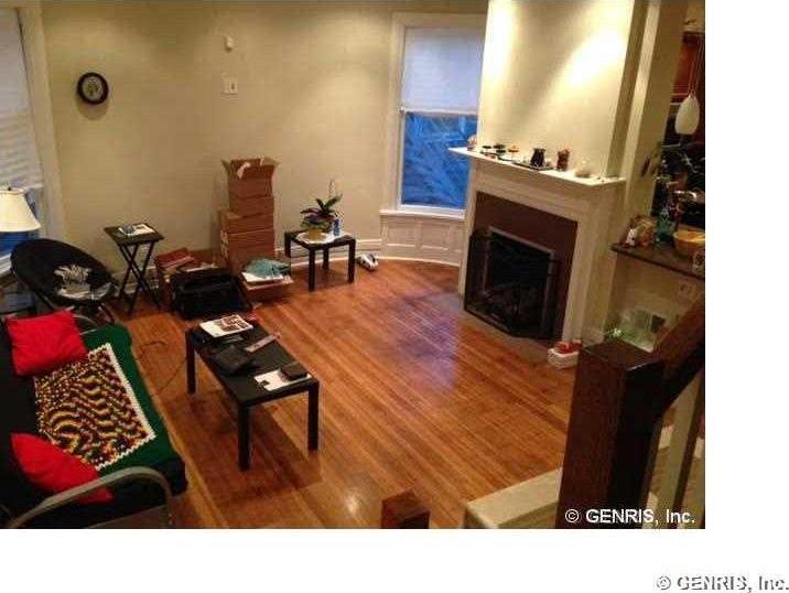 241 South Plymouth #3 Avenue, Rochester, NY 14608