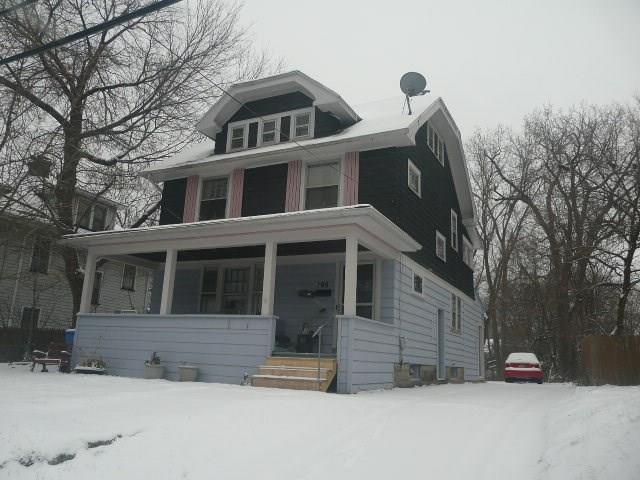 195 Denise Road, Rochester, NY 14612