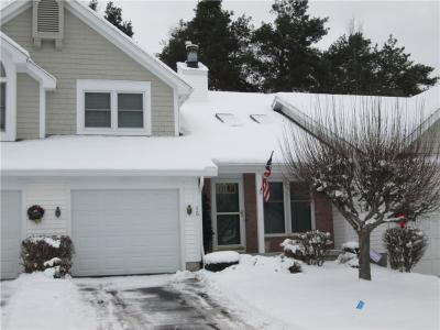 Photo of 15 Overview Circle, Chili, NY 14623