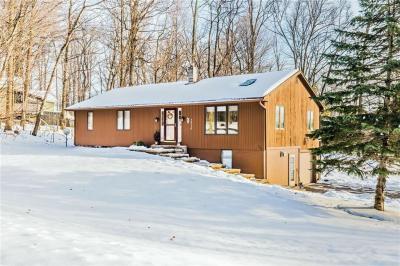 Photo of 5838 Lanson Road, Ontario, NY 14519
