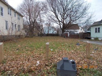 Photo of 11 Immel Street, Rochester, NY 14606