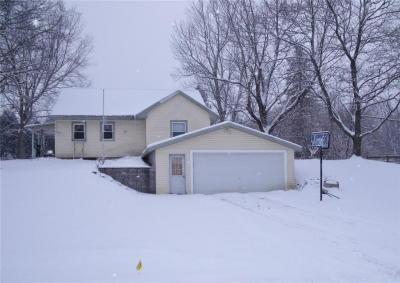 Photo of 4146 East Williamson Road, Marion, NY 14505