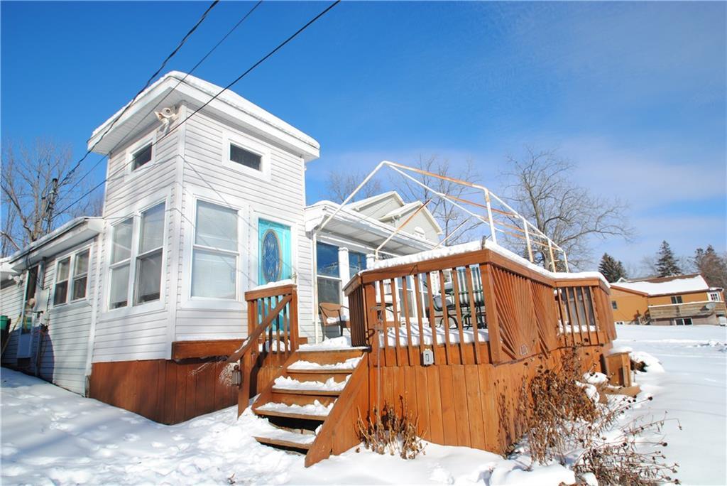 4224 West Lake Road, Geneseo, NY 14454