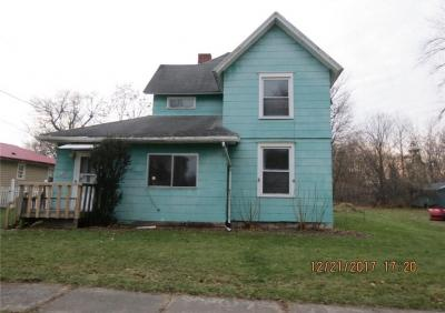 Photo of 9 East Avenue, Manchester, NY 14548