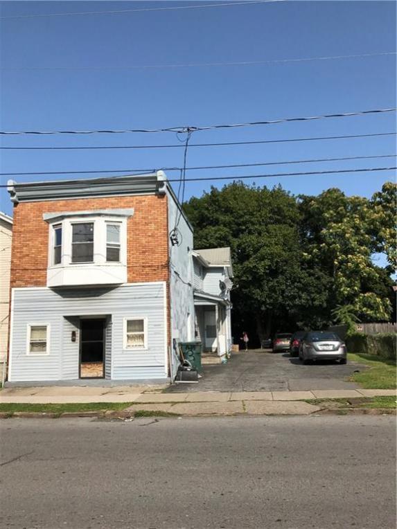 382 Ames Street, Rochester, NY 14611