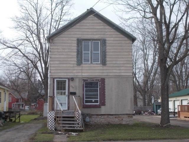 736 Orient Street, Shelby, NY 14103