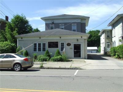 Photo of 23 Main Street, Hornell, NY 14843