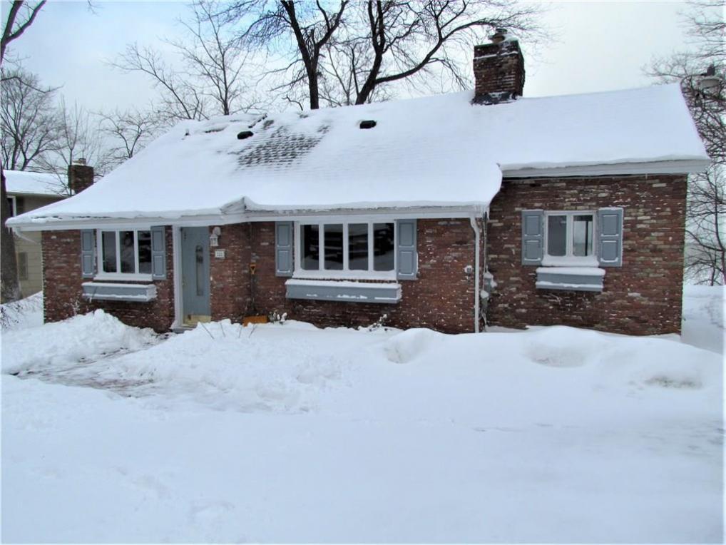 928 Lake Road, Webster, NY 14580