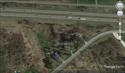 Photo of Loomis Road, Farmington, NY 14425