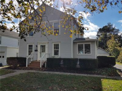 Photo of 515 West North Street, Geneva City, NY 14456
