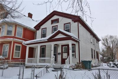 Photo of 115-117 Comfort Street, Rochester, NY 14620