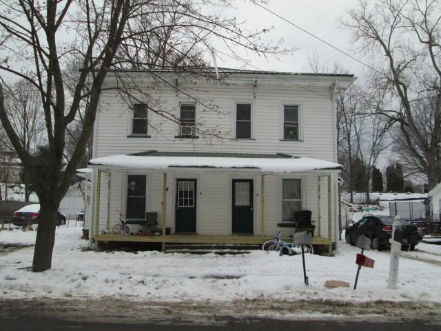 20 West Street, Nunda, NY 14517