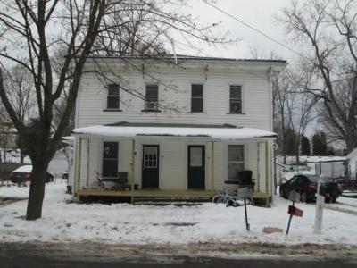 Photo of 20 West Street, Nunda, NY 14517