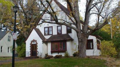 Photo of 390 Hillside Avenue, Rochester, NY 14610