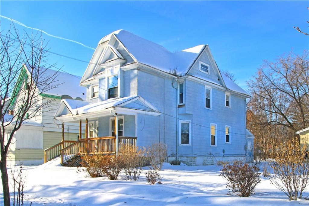 59 Cameron Street, Rochester, NY 14606