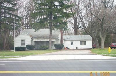 Photo of 4077 Main Street Road West, Batavia Town, NY 14020