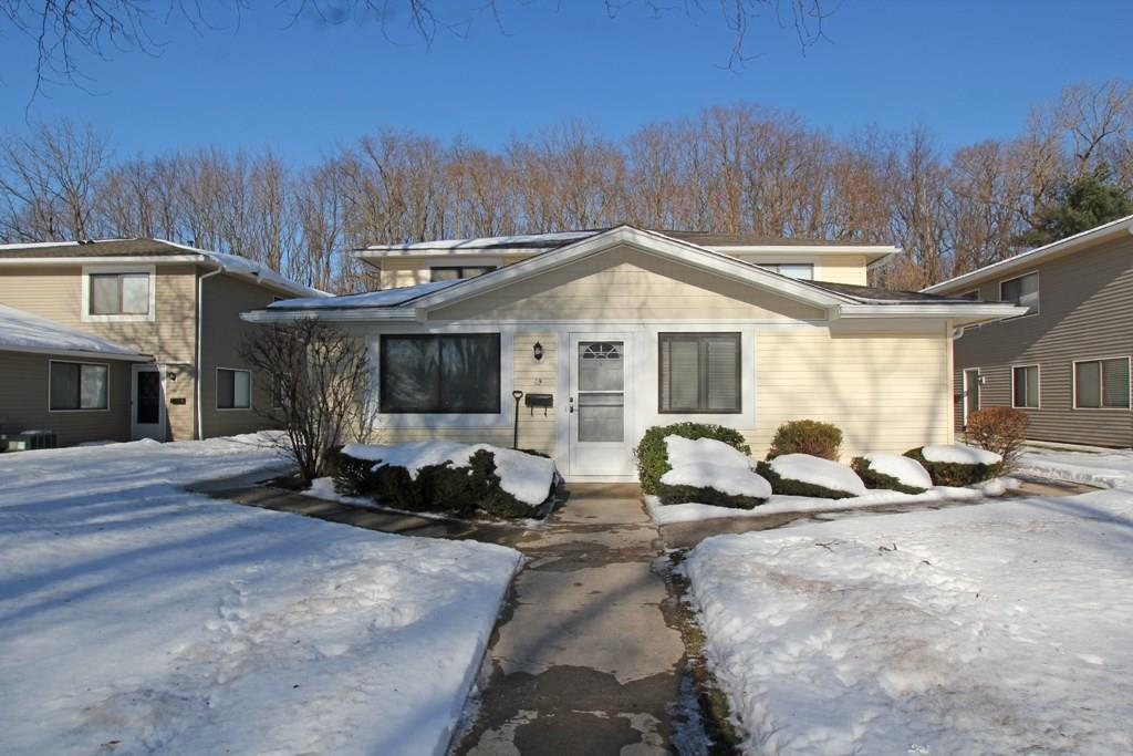 69 Milrace Drive, East Rochester, NY 14445