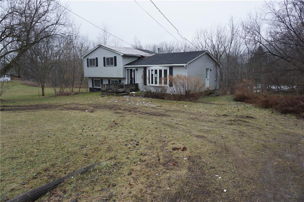 7225 Dryer Road, Victor, NY 14564