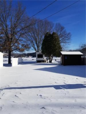Photo of 152 Davis Road, Wayland, NY 14572