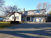 504 Scottsville Mumford-2 Family Road, Wheatland, NY 14546