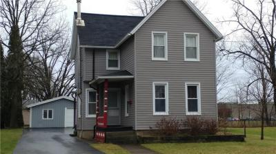 Photo of 25 Pearl St, Phelps, NY 14432