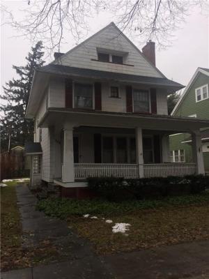 Photo of 274 Canterbury Road, Rochester, NY 14607
