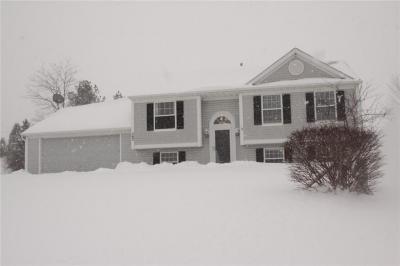 Photo of 562 Crows Nest Lane, Walworth, NY 14502