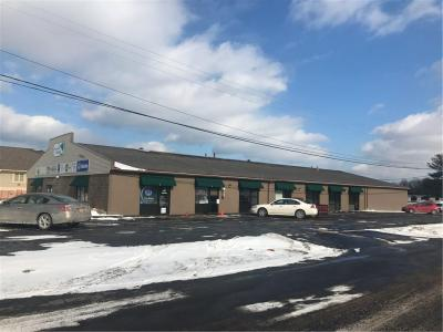 Photo of 1270 Suite #7 & #8 Creek Street, Penfield, NY 14580