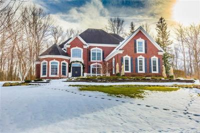 Photo of 90 Canal Woods, Greece, NY 14626