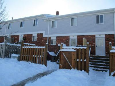Photo of 275/129 Owens Road, Sweden, NY 14420