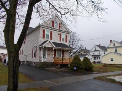 Photo of 6 Porter Street, Seneca Falls, NY 13148