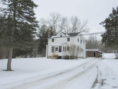 Photo of 6624 Sonyea Road, Mount Morris, NY 14510