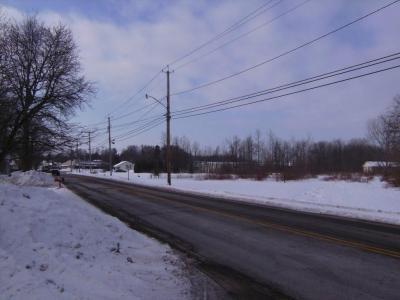 Photo of 6321 Furnace Road, Ontario, NY 14519