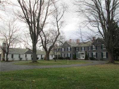Photo of 3909 Avon Road, Geneseo, NY 14454