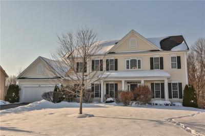 Photo of 154 Millford Crossing, Penfield, NY 14526