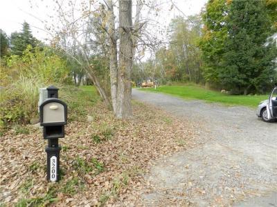 Photo of 3200 Valley Drive, Walworth, NY 14568