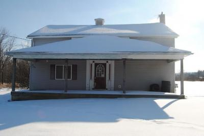 Photo of 4450 Red School Road, West Sparta, NY 14437