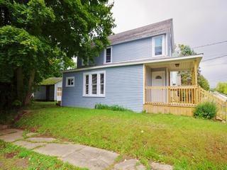 170 Dunham, Ellicott, NY 14720