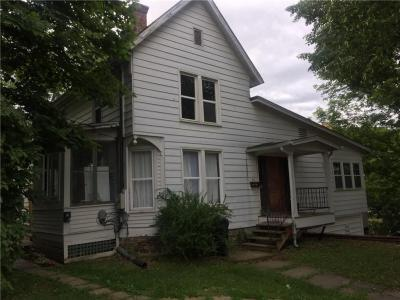 Photo of 2 Ford Street, Alfred, NY 14802
