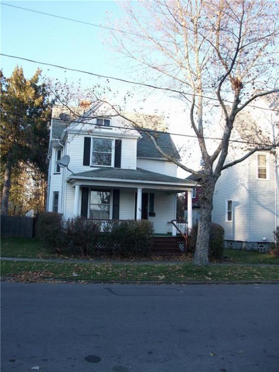 230 Champlain Street, Rochester, NY 14608