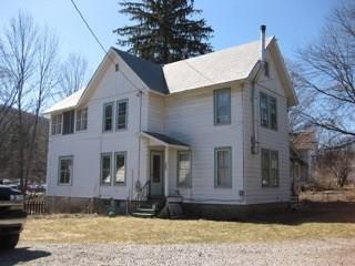 Photo of 154 North Main Street, Alfred, NY 14802