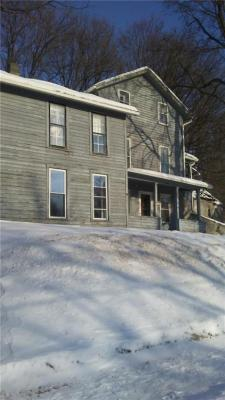 Photo of 13 Water Street, Perry, NY 14530