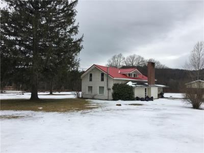 Photo of 8178 State Route 417, Genesee, NY 14754