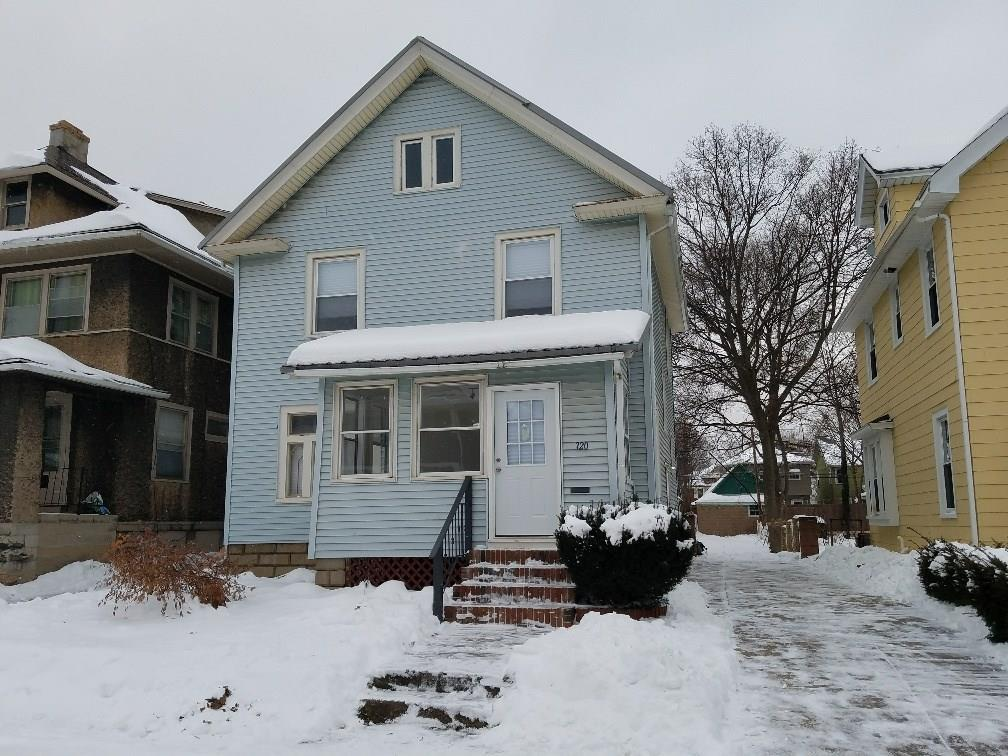 720 Parsells Avenue, Rochester, NY 14609