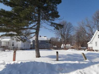 Photo of 579 Child Street, Rochester, NY 14606