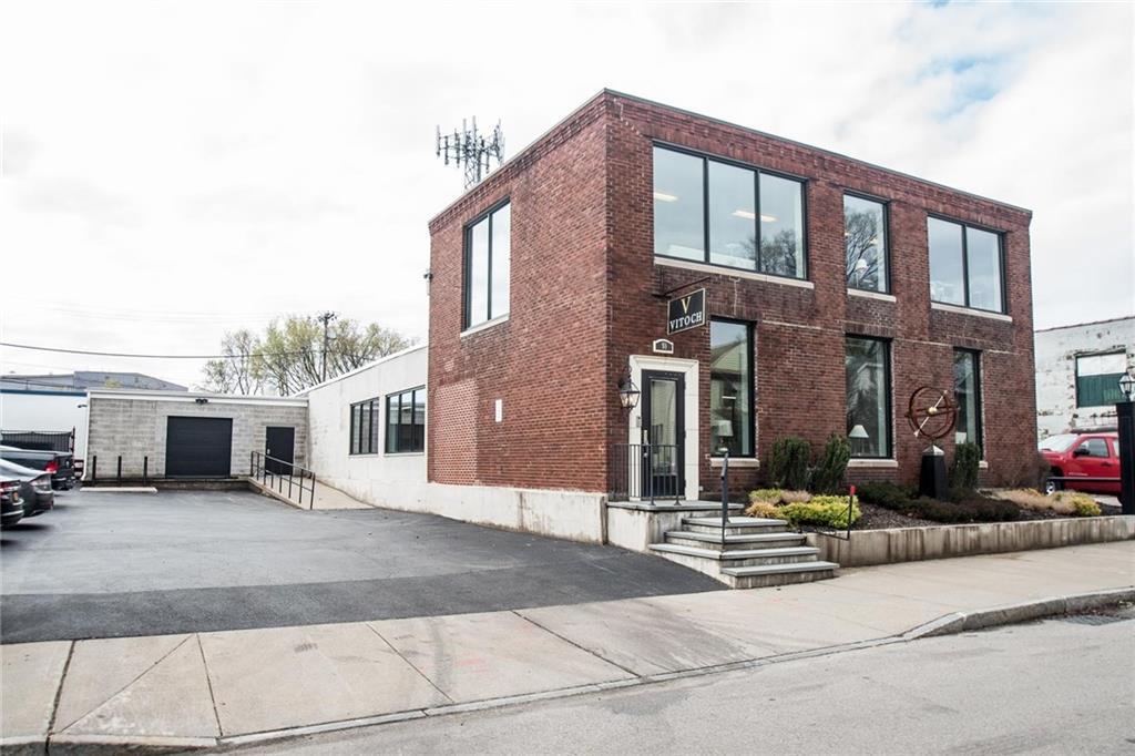 59 Halstead Street, Rochester, NY 14610